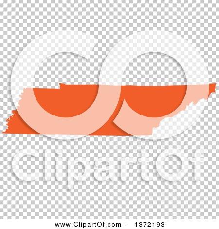 Transparent clip art background preview #COLLC1372193