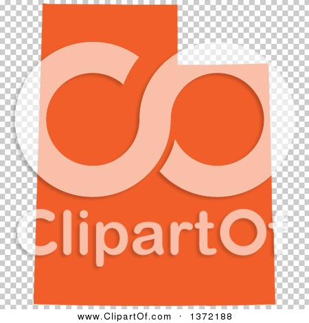 Transparent clip art background preview #COLLC1372188