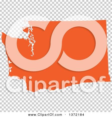Transparent clip art background preview #COLLC1372184