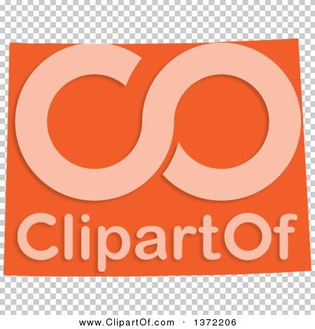 Transparent clip art background preview #COLLC1372206