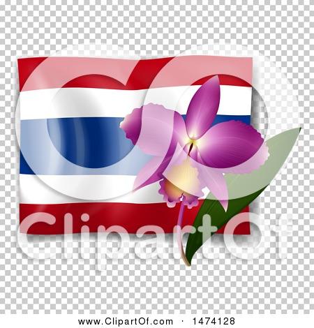 Transparent clip art background preview #COLLC1474128