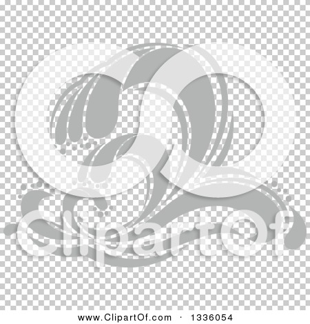 Transparent clip art background preview #COLLC1336054