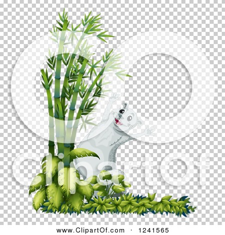 Transparent clip art background preview #COLLC1241565