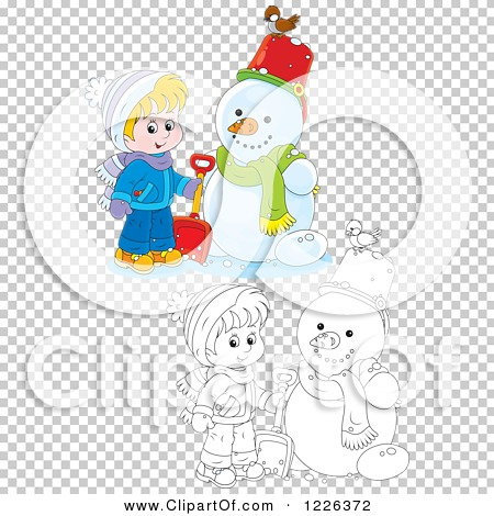 Transparent clip art background preview #COLLC1226372