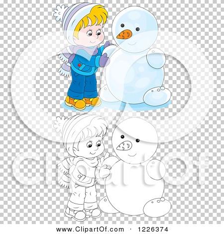 Transparent clip art background preview #COLLC1226374