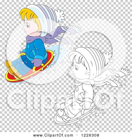 Transparent clip art background preview #COLLC1226308