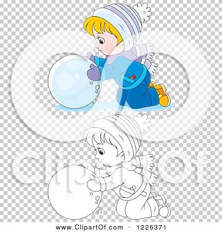 Transparent clip art background preview #COLLC1226371