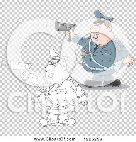 Transparent clip art background preview #COLLC1225238