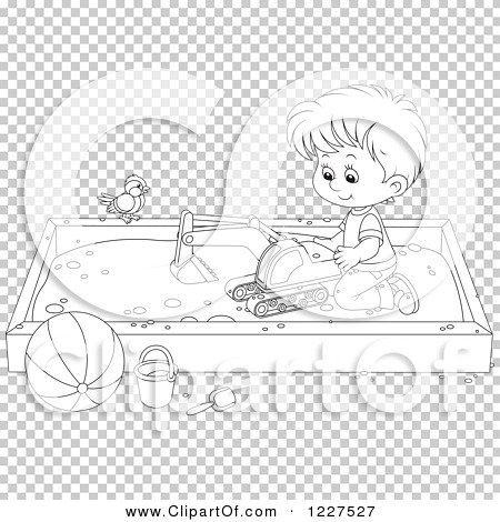 Transparent clip art background preview #COLLC1227527