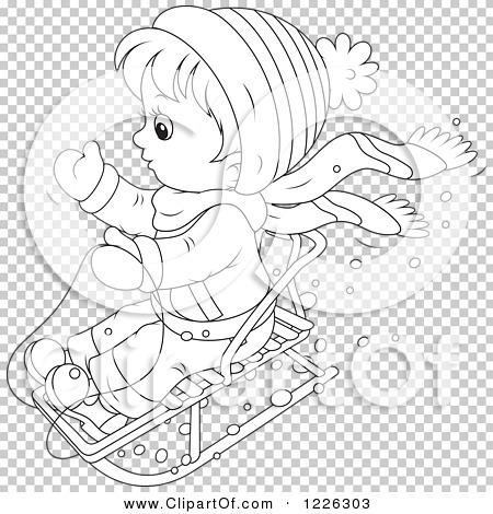 Transparent clip art background preview #COLLC1226303