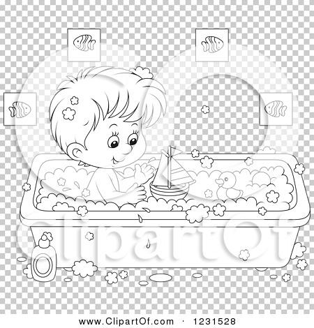 Transparent clip art background preview #COLLC1231528