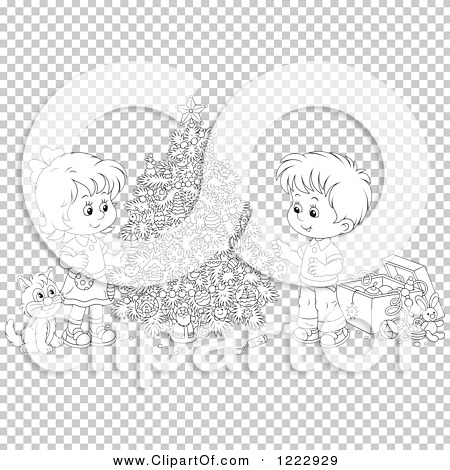 Transparent clip art background preview #COLLC1222929