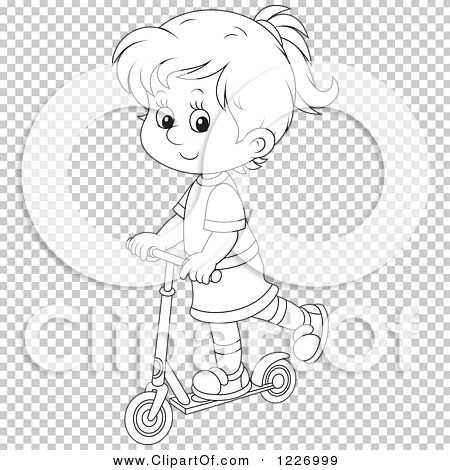 Transparent clip art background preview #COLLC1226999