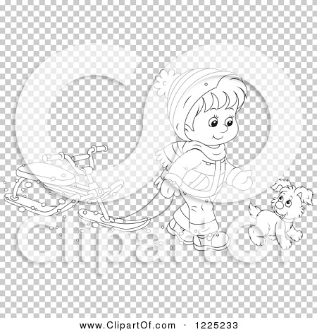 Transparent clip art background preview #COLLC1225233