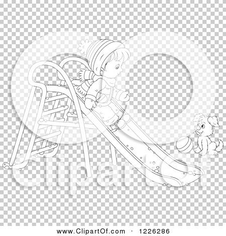 Transparent clip art background preview #COLLC1226286