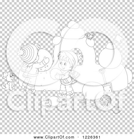 Transparent clip art background preview #COLLC1226361