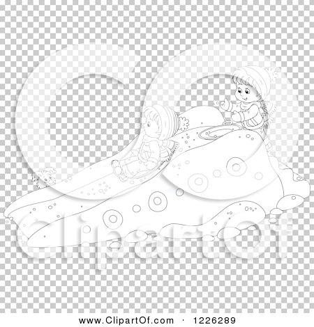 Transparent clip art background preview #COLLC1226289