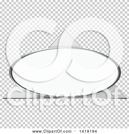 Transparent clip art background preview #COLLC1419194