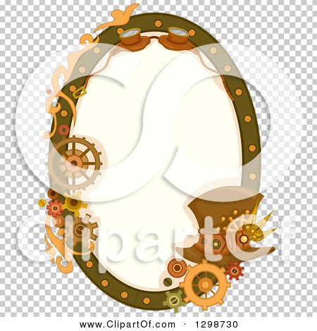 Transparent clip art background preview #COLLC1298730