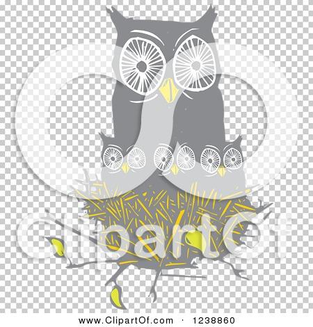 Transparent clip art background preview #COLLC1238860