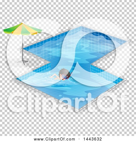 Transparent clip art background preview #COLLC1443632