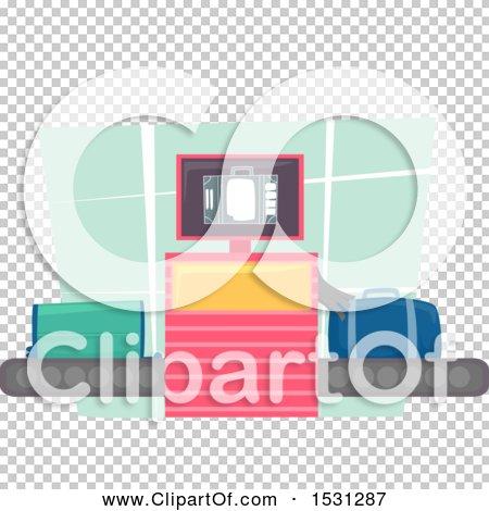Transparent clip art background preview #COLLC1531287