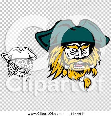 Transparent clip art background preview #COLLC1134468
