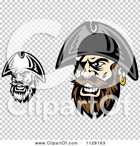 Transparent clip art background preview #COLLC1128163