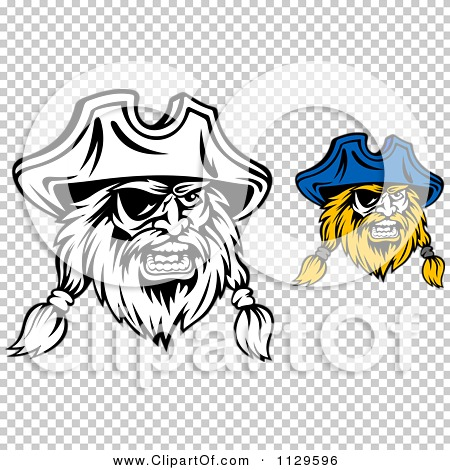 Transparent clip art background preview #COLLC1129596