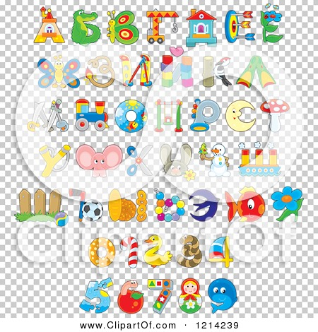 Transparent clip art background preview #COLLC1214239