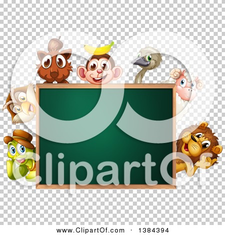 Transparent clip art background preview #COLLC1384394