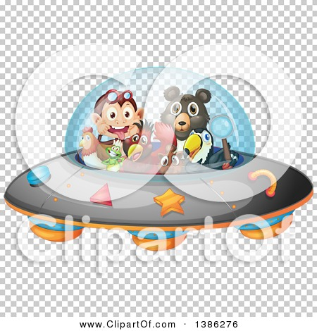 Transparent clip art background preview #COLLC1386276