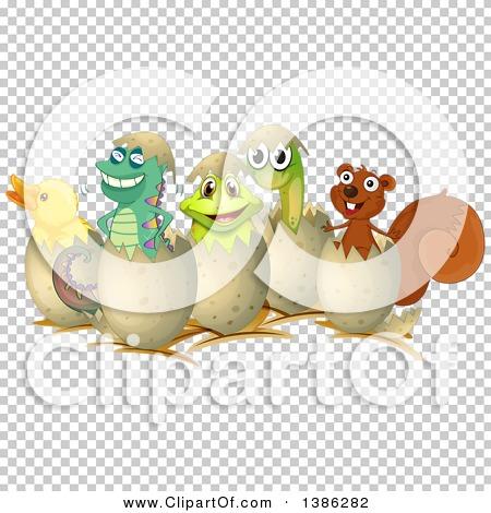 Transparent clip art background preview #COLLC1386282
