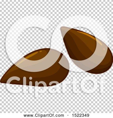Transparent clip art background preview #COLLC1522349