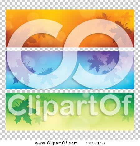 Transparent clip art background preview #COLLC1210113