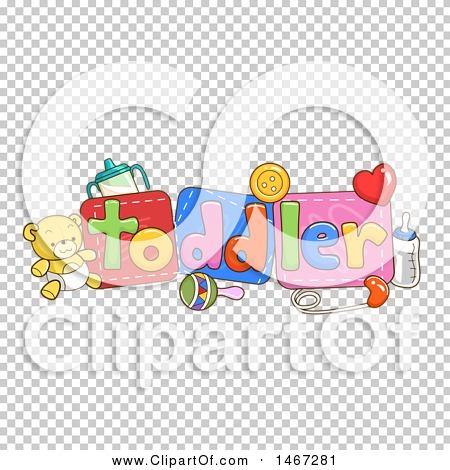 Transparent clip art background preview #COLLC1467281
