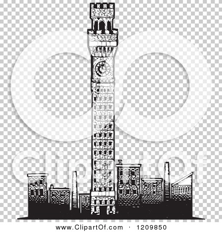 Transparent clip art background preview #COLLC1209850
