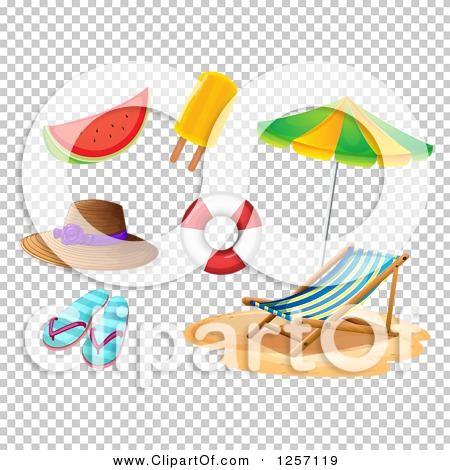 Transparent clip art background preview #COLLC1257119