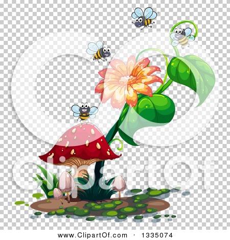 Transparent clip art background preview #COLLC1335074