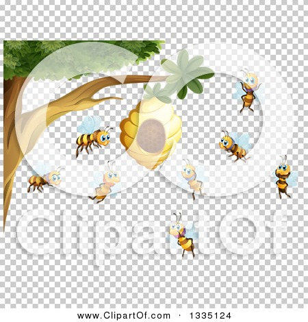Transparent clip art background preview #COLLC1335124