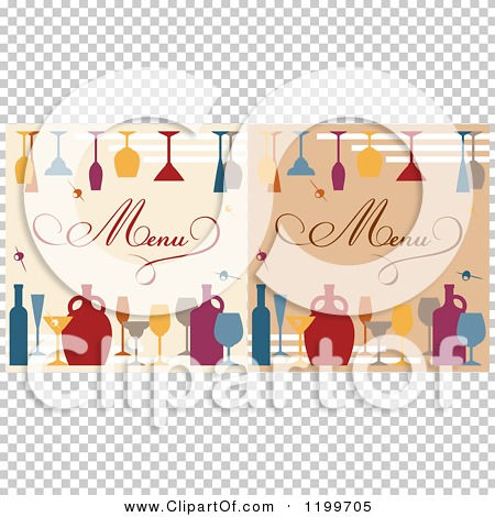 Transparent clip art background preview #COLLC1199705