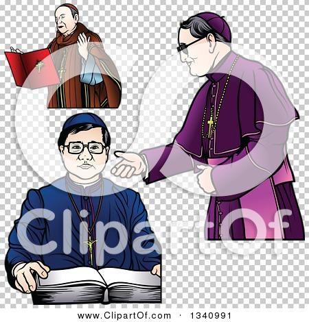 Transparent clip art background preview #COLLC1340991