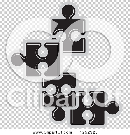 Transparent clip art background preview #COLLC1252325