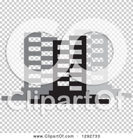 Transparent clip art background preview #COLLC1292733