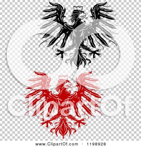 Transparent clip art background preview #COLLC1198928