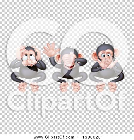 Transparent clip art background preview #COLLC1380626