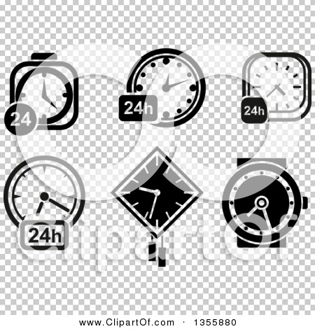 Transparent clip art background preview #COLLC1355880
