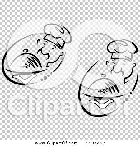 Transparent clip art background preview #COLLC1134457