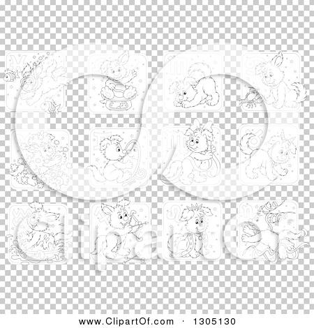 Transparent clip art background preview #COLLC1305130