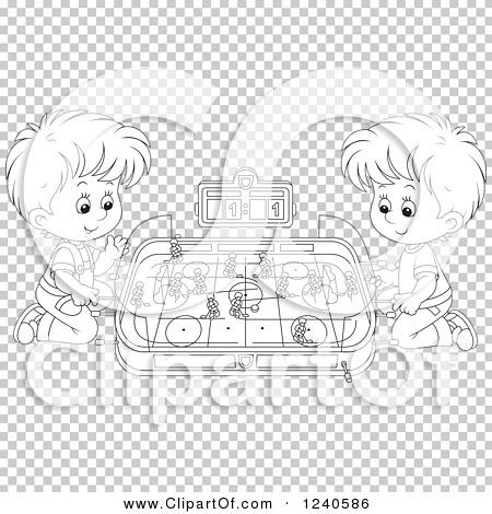 Transparent clip art background preview #COLLC1240586